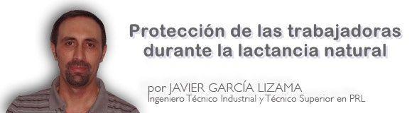 Protección de las trabajadoras durante la lactancia natural