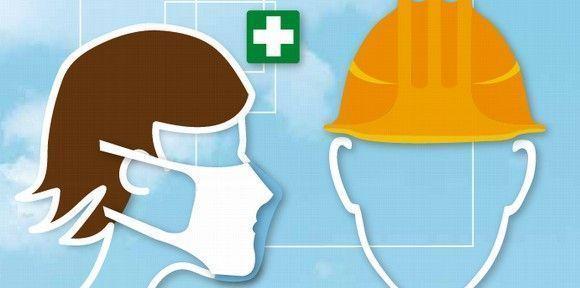 Crear una cultura de prevención en materia de seguridad y salud