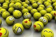 Una mayor inteligencia emocional nos hace afrontar mejor el estrés laboral