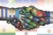 Prevencionar en Latinoamérica: Ediciones Locales