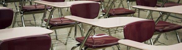 En la comunidad de madrid el dolor de espalda es la dolencia que más sufren los educadores infantiles