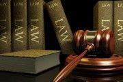 Ley 35/2014, de Mutuas de Accidentes de Trabajo y Enfermedades Profesionales de la Seguridad Social (Descarga)