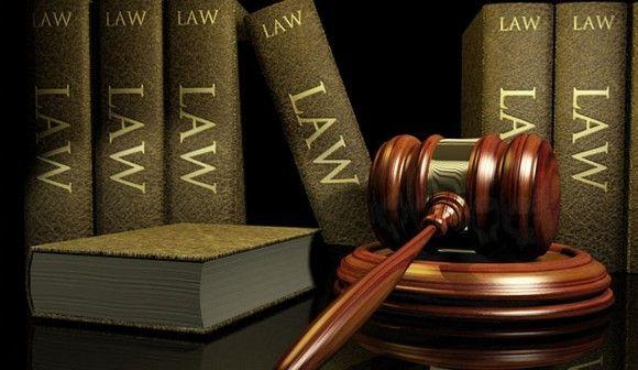 Ley 36/2011 reguladora de la jurisdicción social