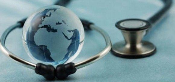 La Medicina del Trabajo se globaliza