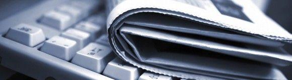 La prevención de riesgos laborales en los medios de comunicación: recomendaciones para los profesionales de la comunicación