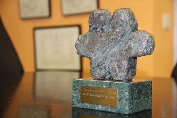 Fraternidad Muprespa convoca la II Edición del Premio Escolástico Zaldívar
