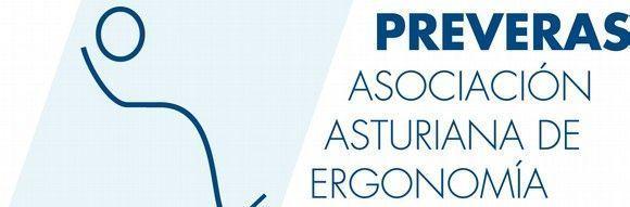 Acuerdo de Colaboración: Asociación Asturiana de Ergonomía (PREVERAS) y Prevencionar