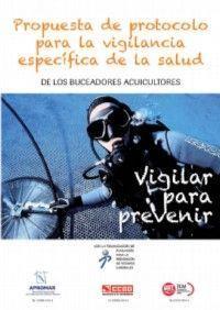 2013-PRL-Buzos-portada