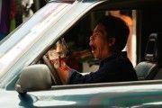 Toshiba lanzará al mercado una aplicación para evitar dormirse al volante