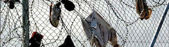 El problema de Melilla también afecta a la salud de las fuerzas del estado