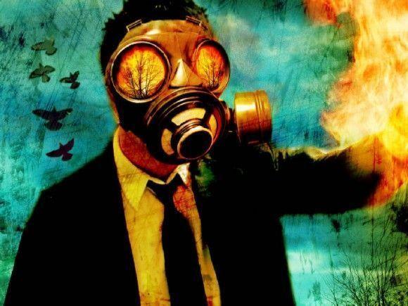 tóxico-3-máscara-gas