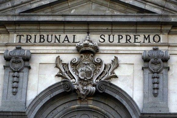El Tribunal Supremo ratifica los actos de competencia desleal de las Mutuas en el sector de la prevención de riesgos laborales en nuestro país