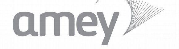 Amey (Ferrovial), premiada en Reino Unido por su trabajo en salud y seguridad laboral