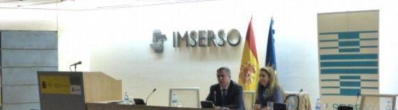 Asepeyo conmemora en Madrid el Día Mundial de la Seguridad y Salud en el Trabajo analizando los  riesgos psicosociales y los trabajos saludables #28PRL