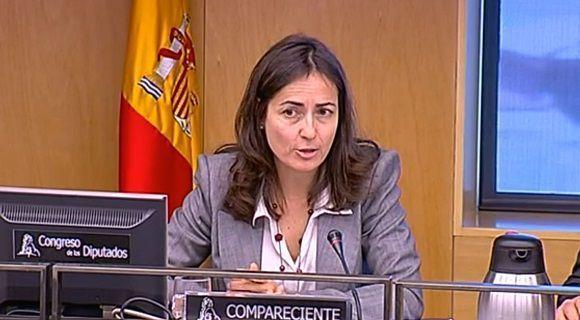 España cumple varios de los objetivos europeos para reducir los fallecidos por accidente de tráfico en 2020