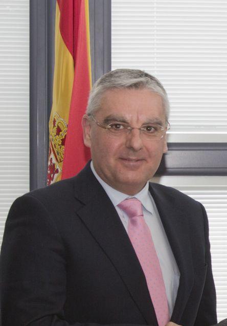 Premio a la mejor comunicación en la 19ª Reunión Nacional de la Sociedad Española de Hipertensión