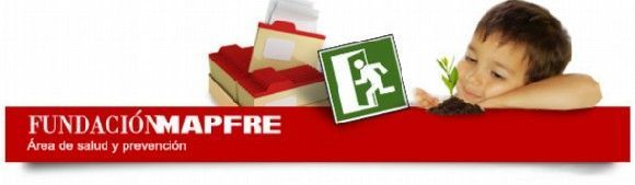 Prevención y gestión de los incendios forestales en España
