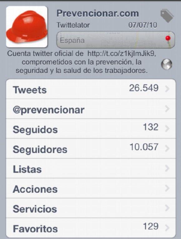 followers_prevecionar