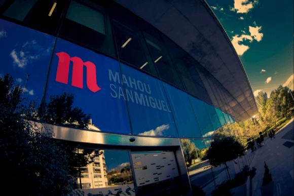 """Mahou San Miguel lanza la campaña """"Riesgo Cero"""" de prevención y concienciación sobre riesgos laborales"""