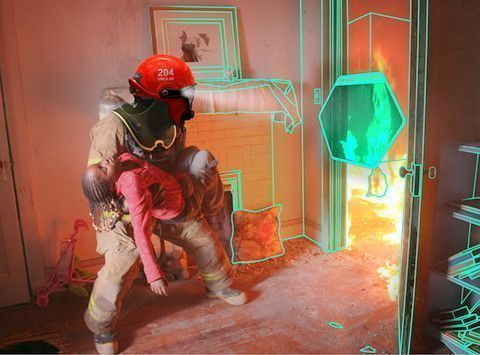 C-Thru-Smoke-Diving-Helmet-