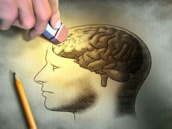 La exposición prolongada a pinturas, pegamentos o desengrasantes afecta a la memoria
