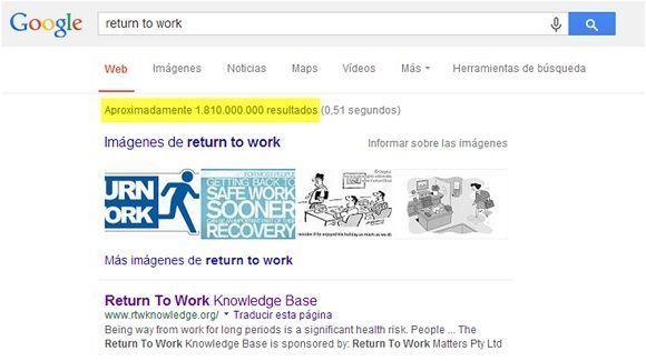 return_to_work