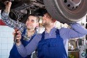La Federación Española de Empresarios Profesionales de Automoción dedica 1 semana a la PRL