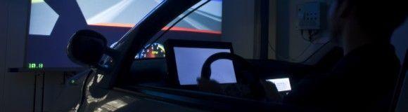 Un innovador sistema anticipa la fatiga del conductor para prevenir accidentes