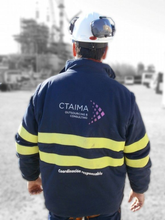 CTAIMACAE.net: La importancia de gestionar de forma eficaz  una parada técnica