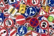 La seguridad vial laboral – Aspectos jurídicos