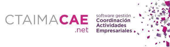 Coordinación de Actividades Empresariales: La necesidad de disponer de un buen procedimiento de gestión