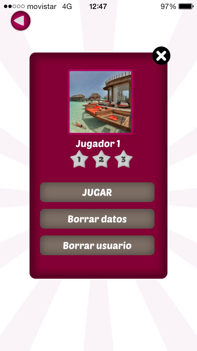 'Preven Game', una nueva app de Egarsat para sensibilizar sobre la prevención de riesgos