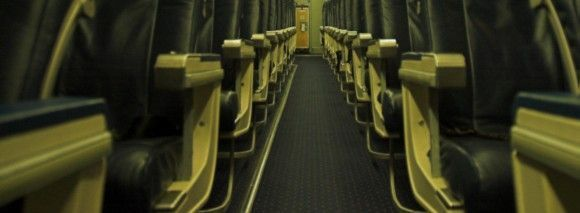 Síndrome de la clase turista: cómo prevenirlo