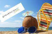 Vacaciones de verano ¿puede el prevencionista descansar?