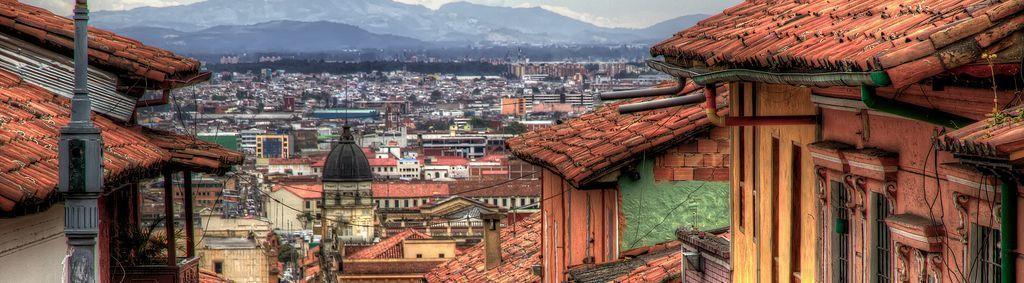 El Ministerio de Trabajo de Colombia anuncia un vuelco total en materia de salud ocupacional