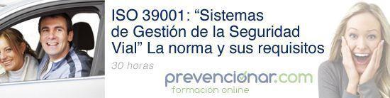 banner-prevencionar-formacion-iso-39001