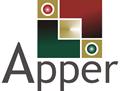 apper_peru