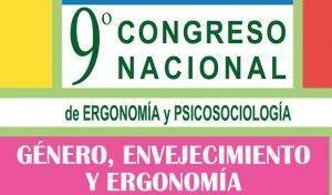 9-congreso_ergonomia-aviles-2