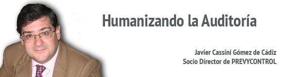 Humanizando la auditoría