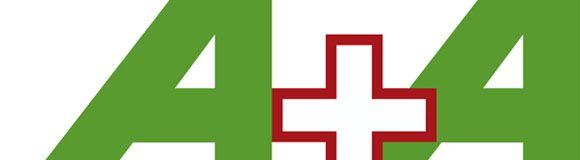 Convocatoria de ponencias para el Congreso internacional sobre seguridad y salud en el trabajo A+A