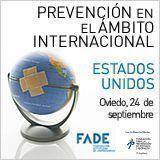 fade_jornadas