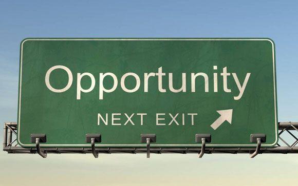 oportunidad_seguridad_vial-1080x675