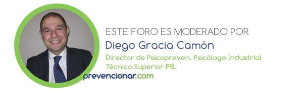 Diego Gracia Camón