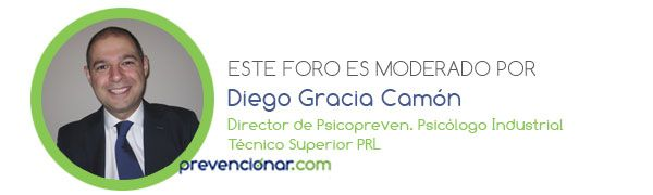banner-foro-diego-gracia