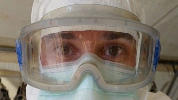El primer caso de Ébola en España y Europa es una enfermedad profesional