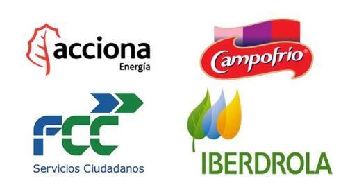 empresas-partners