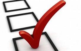 Encuesta: ¿ Te parece positivo que el INSHT se integre en la Inspección de Trabajo ?