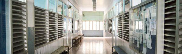 escuela_colegio