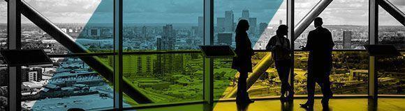 Herramientas de gestión Integral como camino a una mayor eficiencia empresarial