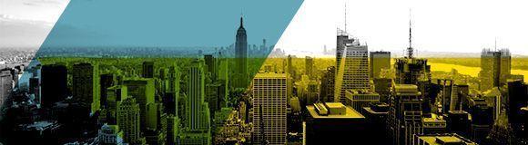 Beneficios de la gestión integrada de prevención de riesgos laborales, medio ambiente y calidad en la empresa